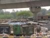 india-februari-2010-369
