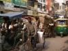 india-februari-2010-384