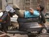india-februari-2010-386