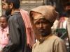 india-februari-2010-392