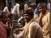 india-februari-2010-394