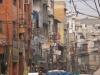 india-februari-2010-562