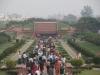 india-februari-2010-358