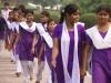 india-februari-2010-366
