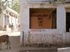 deel-1-india-088