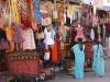 deel-1-india-091