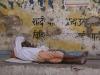 deel-1-india-096