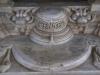 Jain Tempels Ranakpur