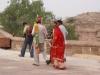 Meherangarh Fort, in de echt