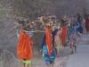 india-februari-2010-399