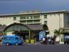 Station Malang