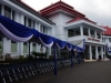 Stadhuis Malang