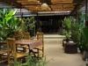 Dannan Boutique Guesthouse