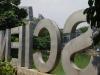 University Indonesia