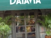 Café Batavia