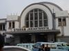 Station Kota