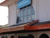 Station Bandung