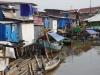 Sloppenwijken Sunda