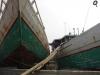 Sunda Kelapa, schoenerhaven