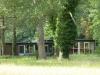 Het kinderspeelparadijs, ooit An's 'kleuterschool'