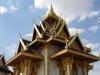 Vooruit, nog een tempel
