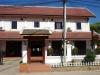 Villa Mahasok Hotel