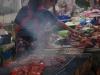 De avondmarkt, dé plek om te eten