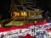 De avondmarkt
