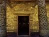 Wat May Souvanhnaphoumaram, het is niet allemaal goud wat er blinkt