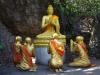 Wat Tham Phi Si