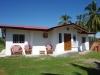 Hospedaje Journey, Las Lajas