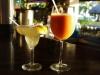 De cocktails