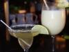 De laatste cocktail