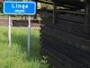 De Linge
