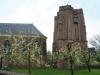 Nederlands Hervormde Kerk Acquoy