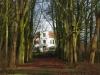 Huis Oosterhout