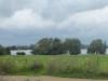 De Maasplassen