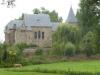 Asselt, de kerk