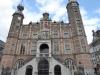 Stadhuis op de Markt, Venlo