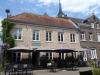 Grandcafé Het oude Gerechtshof, Rekem