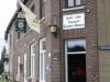 Hotel Knoors, Berg-Urmond, nu gerund door dochter Knoors