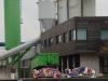 Zaad- en betonhandel aan de Kromme Mijdrecht