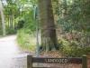 Landgoed Backershagen