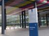 Korte Voorhout 7, Ministerie van Financiën