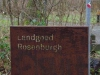 Landgoed Rosenburgh