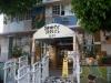 James Hotel, Miami Beach