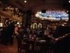 Hard Rock Café Miami Bayside