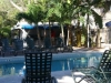 Zwembad Chelsea House, Key West