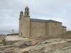 Santuario da Nosa Señora de Barca