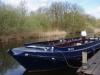 Fluisterboot Natuurmonumenten